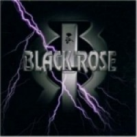 Purchase Black Rose - Black Rose
