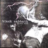 Purchase Black Sabbath - Black Mass