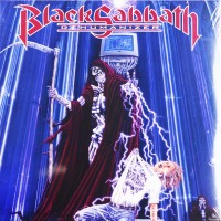 Purchase Black Sabbath - Dehumanizer