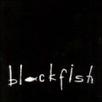 Purchase Blackfish - Blackfish