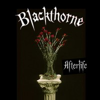 Purchase Blackthorne - Afterlife