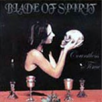 Purchase Blade Of Spirit - Countless Time