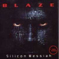 Purchase Blaze - Silicon Messian