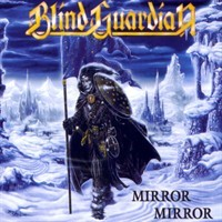 Purchase Blind Guardian - Mirror, Mirror
