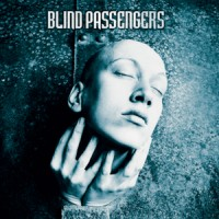 Purchase Blind Passengers - Neosapiens