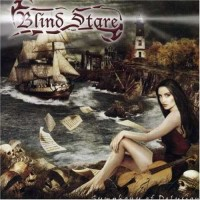 Purchase Blind Stare - Symphony Of Delusions