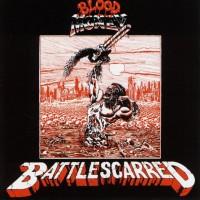 Purchase Blood Money - Battlescarred