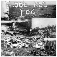 Purchase Blood Red Fog - Demo I