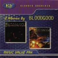 Purchase Bloodgood - Bloodgood