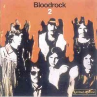 Purchase Bloodrock - Bloodrock 2