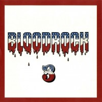 Purchase Bloodrock - Bloodrock 3