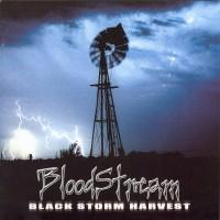 Purchase Bloodstream - Black Storm Harvest