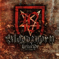 Purchase Bloodthorn - Genocide
