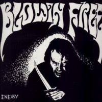 Purchase Blowin' Free - Enemy