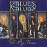 Purchase Blue Blud - The Big Noise