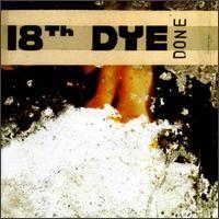 Purchase 18Th Dye - Done