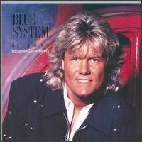 Purchase Blue System - Deja Vu