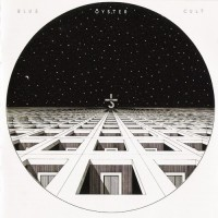 Purchase Blue Oyster Cult - Blue Öyster Cult (Vinyl)