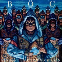 Purchase Blue Oyster Cult - Fire Of Unknown Origin (Vinyl)