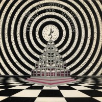 Purchase Blue Oyster Cult - Tyranny And Mutation (Vinyl)