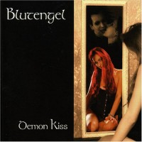 Purchase Blutengel - Demon Kiss