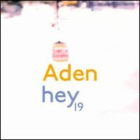 Purchase Aden - Hey 19