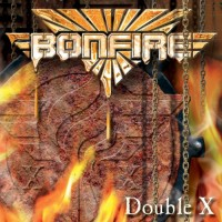 Purchase Bonfire - Double X
