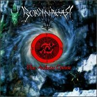 Purchase Borknagar - Archaic Course