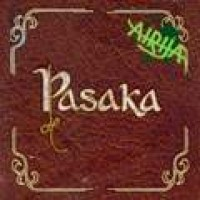 Purchase Airija - Pasaka