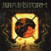 Purchase Brainstorm - Ambiquity