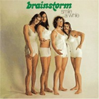 Purchase Brainstorm - Smile A While