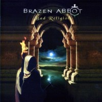 Purchase Brazen Abbot - Bad Religion