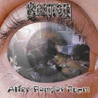 Purchase Britton - Alien Romper Room