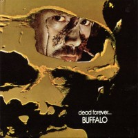 Purchase Buffalo - Dead Forever
