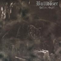 Purchase Bulldozer - Fallen Angel