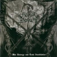Purchase Burial Hordes - War, Revenge & Total Annihilation