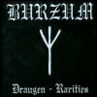 Purchase Burzum - Draugen - Rarities