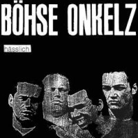 Purchase Böhse Onkelz - Hasslich
