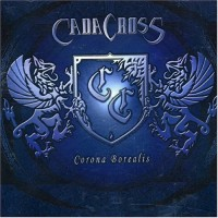 Purchase Cadacross - Corona Borealis