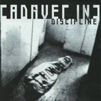 Purchase Cadaver Inc. - Discipline