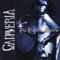 Purchase Cadaveria - The Shadows' Madame