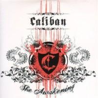 Purchase Caliban - The Awakening
