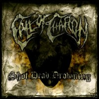 Purchase Call Of Charon - Shot.Dead.Drowning