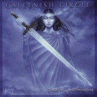 Purchase Callenish Circle - Graceful ...Yet Forbidding