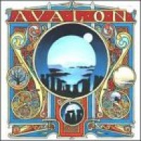 Purchase Calverley - Avalon