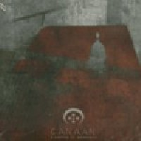 Purchase Canaan - A Calling To Weakness