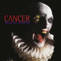 Purchase Cancer - Black Faith