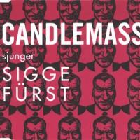 Purchase Candlemass - Sjunger Sigge Fürst