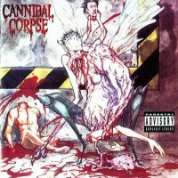 Purchase Cannibal Corpse - Bloodthrist