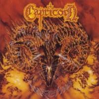 Purchase Capricorn - Inferno